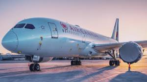 Changes to expect if you fly Air Canada