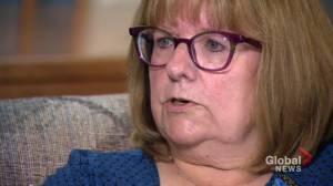 Former  ER nurse Kardene Campbell talks about the Manitoba government's massive health care overhaul