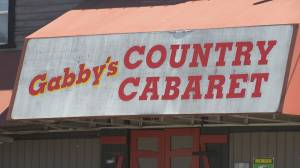 Gabby's Country Cabaret in Langley closes for good