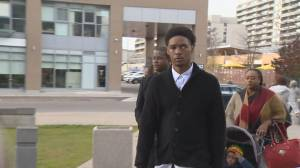 Judgment decision in Dafonte Miller case due on Friday