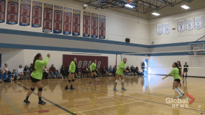 Alberta Indigenous Games set to take place in August (04:33)