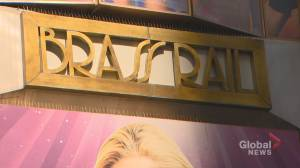 Strip club employee in Toronto tests positive for coronavirus, hundreds may have been exposed to virus