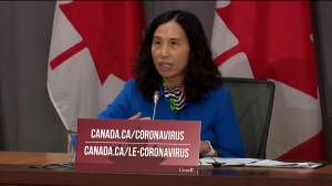 Coronavirus outbreak: Is Canada prepared if too many healthcare workers contract COVID-19?