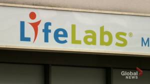 LifeLabs data breach could impact up to 15m customers