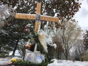 Police testimony reveals mysterious clues in Brockville manslaughter case
