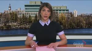 Global News Peterborough Update 1:  April 13, 2021 (01:32)