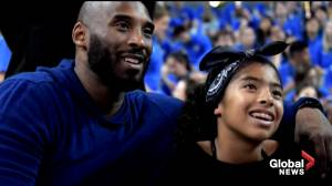 Staples Center prepares for Kobe Bryant, Gianna Celebration of Life