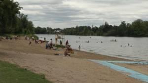 Long weekend activities in Peterborough (01:55)