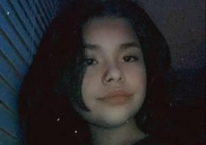 Edmonton mother speaks out after arrest made in teen daughter's death (01:57)