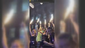 Toronto's Arcane Lounge latest nightclub where overcrowding was caught on video