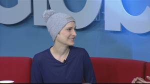 Hats for Hope campaign raises awareness for brain cancer