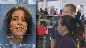 Discriminator film puts human face on AI (03:16)