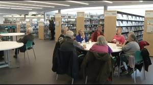 Peterborough Public Library launches survey on services