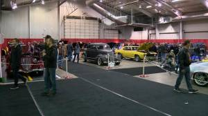 Draggins Car Show returning for virtual show after one-year hiatus (03:49)