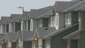 Home sales in Lethbridge continue to hit record highs: analysts (01:51)