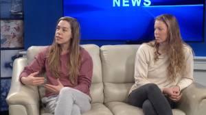 GNM looks at National Eating Disorder Awareness Week