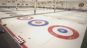 A rink on the brink: Kelowna Curling Club financially hurting (01:51)