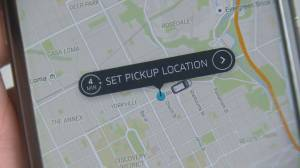 Ride-hailing companies look at expansion as demand increases in Metro Vancouver