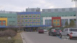 Calgary zone hospitals reopening for overnight surgery, maternity services