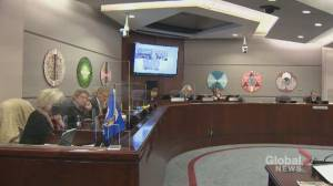 Moncton council votes to give $6 million to affordable housing initiative (02:06)