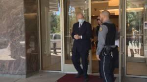 Saskatoon man sentenced to 5.5 years for defrauding investors of $2M
