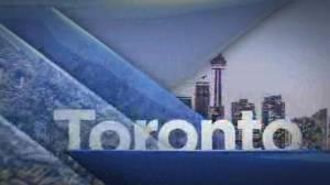 Global News at 6: June 19 (06:17)