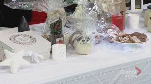 How to support Calgary businesses during the holidays
