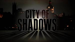 The City of Shadows TV series wraps in Kingston
