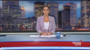 Global News Morning headlines: Thursday September 23, 2021 (05:11)