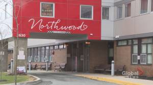 Strang defends protocols in place at Northwood