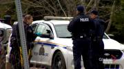 Play video: Common-law spouse added as defendant in lawsuit against N.S. gunman's estate