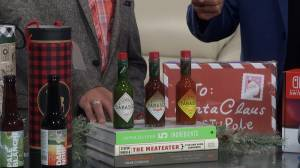 Christmas gift suggestions for men