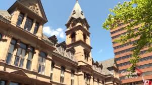 Halifax's anti-Black racism framework a start to a long process: city's diversity manager (02:00)