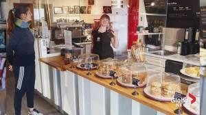 Pavia Gallery Espresso Bar & Café