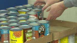 Partners in Mission Food Bank looks to the community to close the fundraising gap