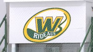 The Westport Rideaus are off to a hot start in the CCHL2