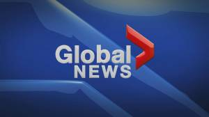Global Okanagan News at 5: November 3 Top Stories (20:36)