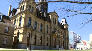 Attention turns to Bill 35, rental review as N.B. legislature set to return (01:55)