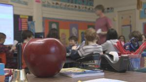 B.C. teachers contract negotiations put on 'pause'