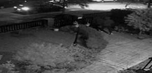 Security video shows last sighting of Jemal Reta (00:44)