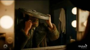 SNL parodies 'Joker' in Sesame Street movie trailer
