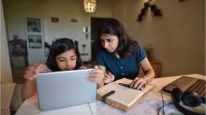 Will school closures impact my child's development?