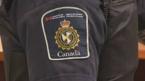 CBSA cancels arrest warrants for people it can't find