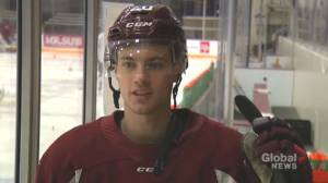 Peterborough Petes thinking ahead to playoff positioning