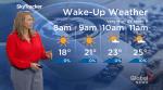 Peterborough Regional Weather Update: June 5, 2020
