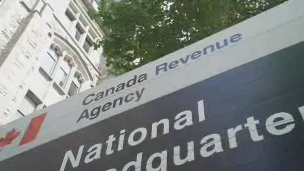 It S Scary Cra Breach Victims Wait For Answers As Accounts Stay Locked National Globalnews Ca