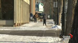 Statistics Canada: Lethbridge one of most youthful cities in country