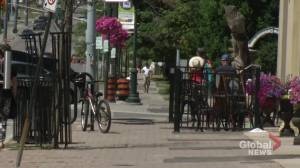 Peterborough Global News Update 3: July 8, 2020