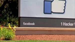 Google, Facebook facing investigations (01:41)
