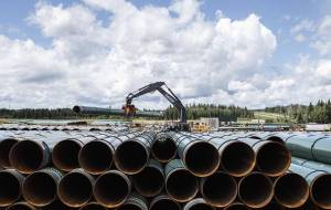 Federal Election 2019: What could a Liberal minority mean for the Trans Mountain Pipeline